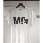 Mjk!? wjk×M  collaboration ,,,,,,cutsew 予約受付start!!  12月4日まで!!