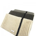wjk×exclusive   snood by lot holon