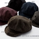 wjk 2012 SS  週末入荷予定商品 8110 hj04 CAP ENGINEER – ex.heavy jersey
