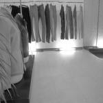 wjk × Exclusive shop information,,,,,,,