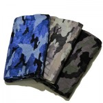 2013 spring summer collection STOLE!!