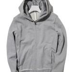 wjk high-neck hood – vintage heavy jeresy 2066 mj02 4colors