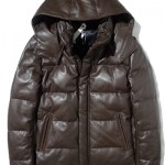 wjk separate hood – ram nappa leather 2007 rm04 75 brown