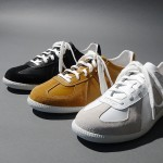 wjk german sneakers – cow/Made in Italy 8128 lc86 3 colors