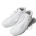 wjk 14ss Footwear