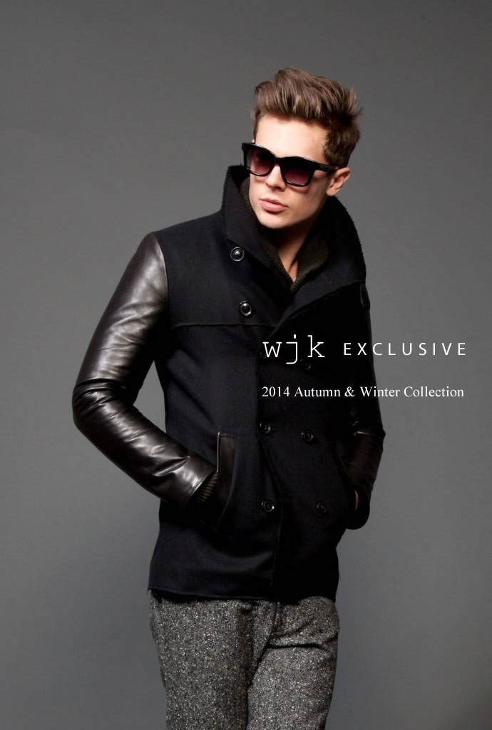 wjk_14aw_ex_with[1]
