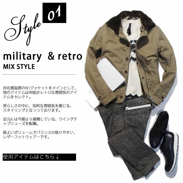 blog2014_11_3