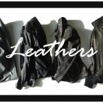 wjk leather