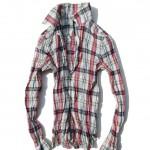 wjk = フックシャツ このイメージをお持ちの方、多いと思います。