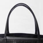 wjk leather tote bag 8168 bt28